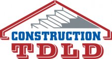 Construction TDLD Inc.