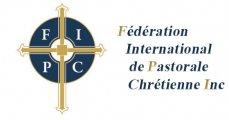 Fédération Internationale de Pastorale Chrétienne inc.