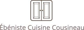 Ébéniste Cuisine Cousineau