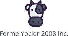 Ferme Yocler 2008 Inc.