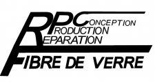 RPC Fibre De Verre