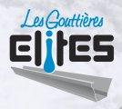 Les Gouttières Elites Inc