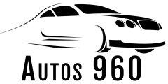 Autos 960