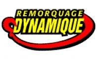 Remorquage Dynamique
