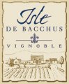 Vignoble Isle de Bacchus