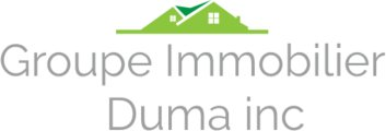 Groupe Immobilier Duma Inc