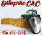 Entreprise C & C