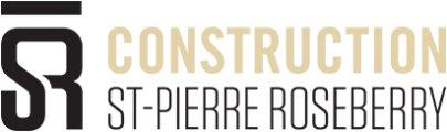 Construction St-Pierre Roseberry