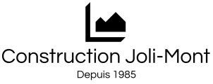 Constructions Joli-Monts Inc