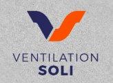 Ventilation Soli Inc