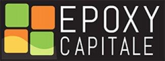 Époxy Capitale