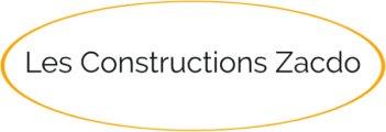 Les Constructions Zacdo