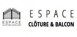 Espace Clôture & Balcon