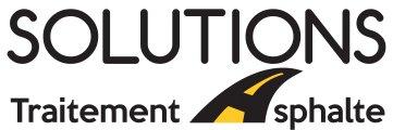 Solutions Traitement Asphalte