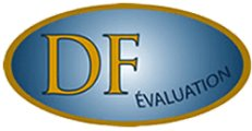 Alain Beaulieu- DF Evaluation