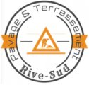 Pavage & Terrassement Rive-Sud inc
