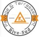 Pavage & Terrassement Rive-Sud inc