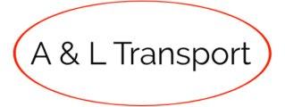 A & L Transport