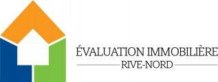 Évaluation Immobilière Rive-Nord