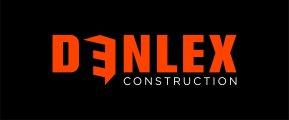 Denlex Construction inc