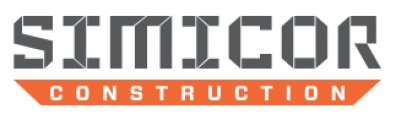 Simicor Construction