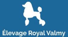 Élevage Royal Valmy