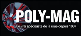 Poly-Mag