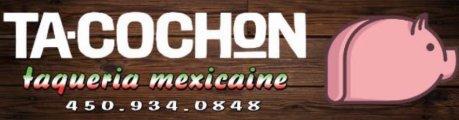 Tacochon Restaurant Mexicain