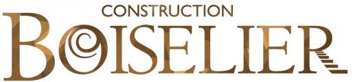 Construction Boiselier