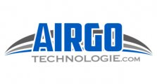 Airgo Technologie