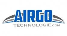 Airgo Technologie
