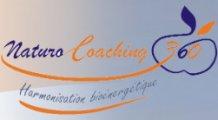 NaturoCoaching 360
