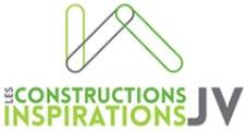 Les Constructions Inspirations JV