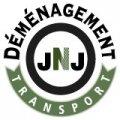 Transport Déménagement Commercial JNJ