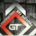 Construction en Béton GT - Finition de Béton
