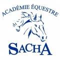 Académie Équestre Sacha