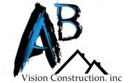 AB Vision Construction Inc.