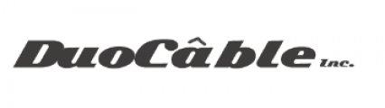 DuoCable Inc - Installation de réseau sans fil
