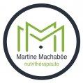 Martine Machabée Nutrithérapeute