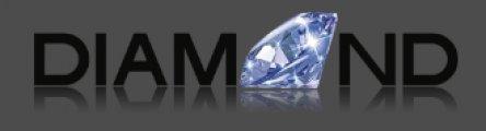 Paysagiste Diamond