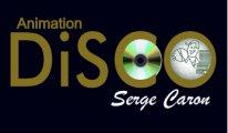 Disco Mobiles Serge Caron