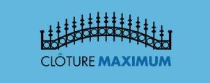 Clôtures Maximum