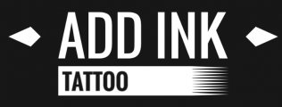 Add'Ink Tattoo