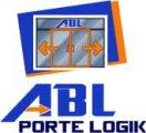 Abl Porte Logik