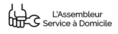 L'Assembleur - Service à Domicile