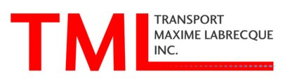 Transport Maxime Labrecque inc