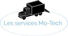 Les services Mo-Tech