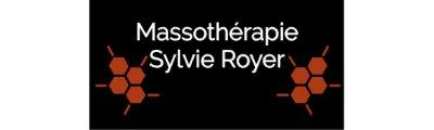 Massothérapie Sylvie Royer