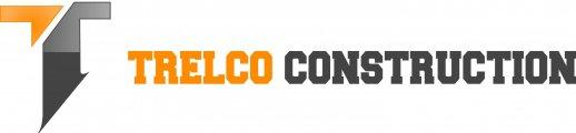 Trelco Construction