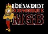 Déménagement Économique MGB